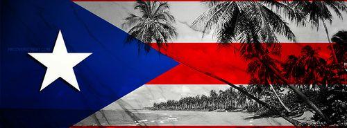 PR Flag Trees