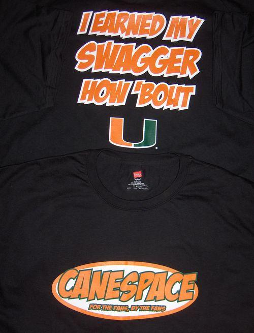 Shirts 005