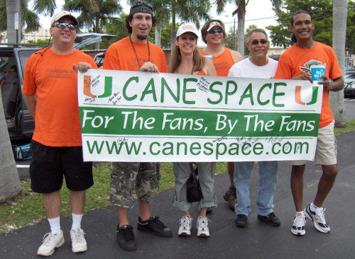 Canespace1