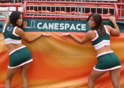 Canespace_6