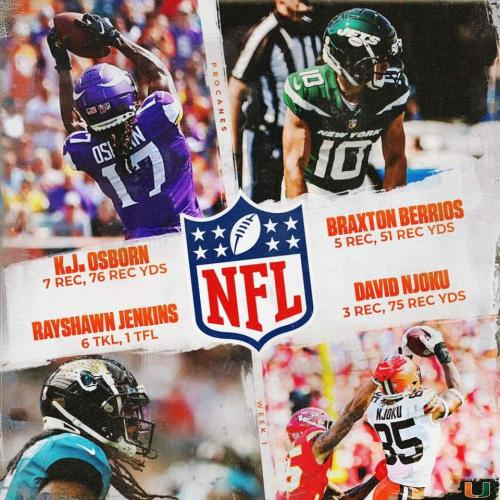 NFLU 9-13