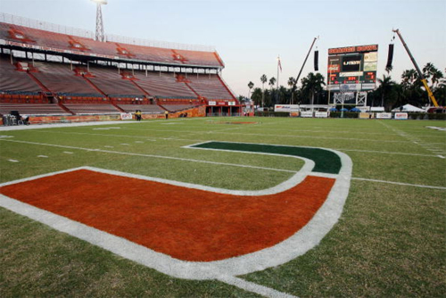 Orange-bowl-field-last-game-2007-1000