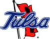 Tulsa3