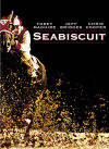 Seabiscuit_movie_poster