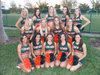 Umcheerleaders0708